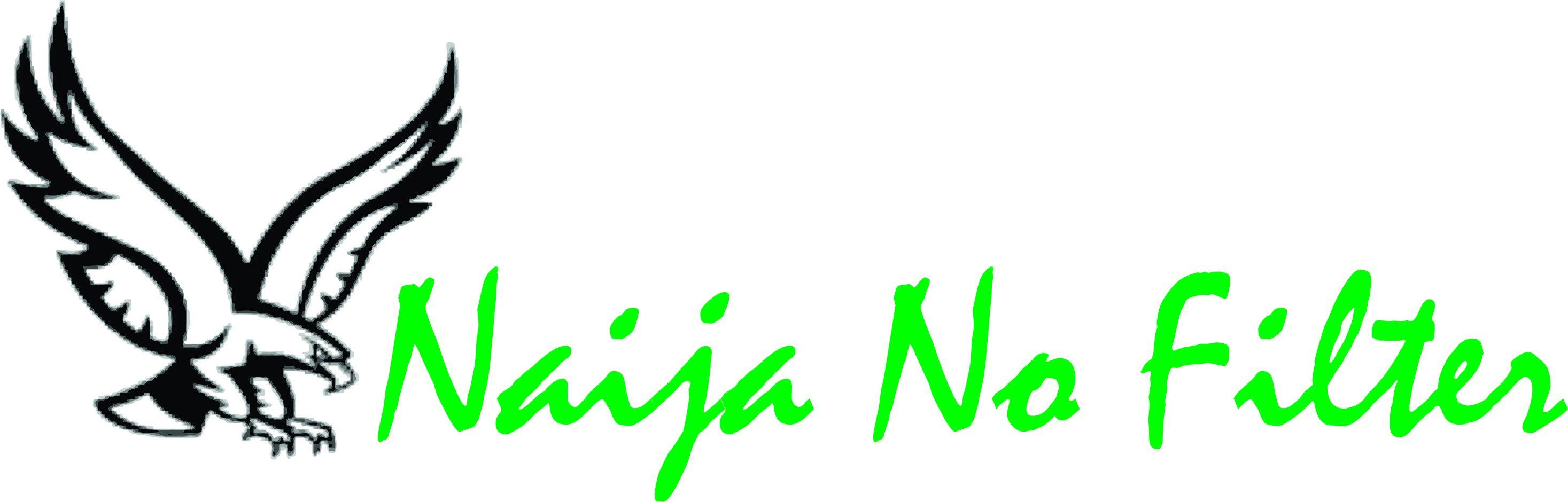 Naija No Filter